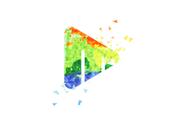 MoboPlayer播放器字幕能调节吗?字幕字体、颜色、时间轴设置方法介绍