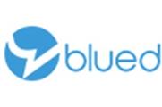 Blued怎么注册?