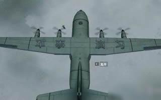 《绝地求生》国服爆料只有老地图 地图武器全汉化