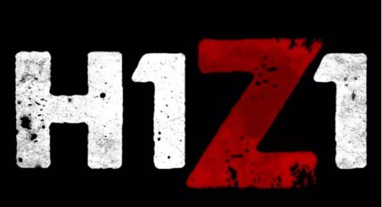 Steam选出了2017年最畅销的11款游戏《H1Z1》、《绝地求生》在列