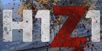 《H1Z1》新版AKM和AR对枪视频技巧