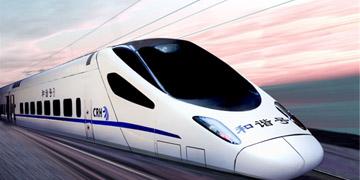 铁道部官方发布 12306小程序已经正式上线微信