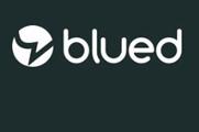 Blued账号可以修改个人资料吗?是否可以同时在多个设备上登录?
