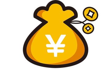 拍拍贷的拍币是什么?拍拍贷的拍币怎么获得?