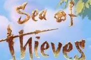 盗贼之海配置要求 盗贼之海PC配置要求正式公布