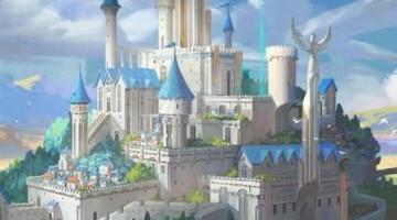 剑与家园背景故事介绍 剑与家园背景故事说明