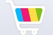移动用户如何下载MM商场客户端?