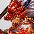QQ华夏手游战士技能是什么 QQ华夏手游战士图鉴介绍