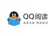 QQ阅读怎么写小说?QQ阅读写小说的方法