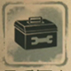 第五人格工具箱是什么 工具箱作用详解