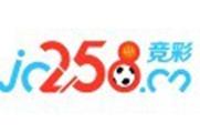 258竞彩足球用户为保证帐户资金安全应注意哪些事项?