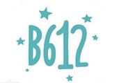 B612 gif字体怎么添加?B612 gif字体添加方法一览