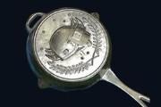 《绝地求生》银色平底锅价格又上涨19万元一个