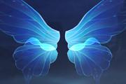 奇迹MU觉醒平民用什么翅膀? 平民路线翅膀的选择与培养攻略