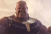 复仇者联盟3全球上映9天票房速破9亿美元 卡梅隆表示喜欢漫威电影!