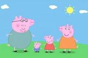 小猪佩奇不差钱为什么不差钱?小猪佩奇不差钱是怎么回事?