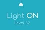 抖音上连接灯泡的游戏叫什么名字?抖音连接灯泡游戏在哪下载?