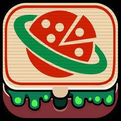 Slime Pizza蘋果版