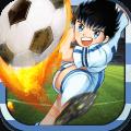 足球小将HD九游版