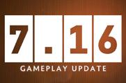 DOTA2 5月28日更新了什么 7.16版本更新内容抢先看