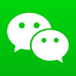 微信6.6.7