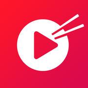 下饭视频ios版