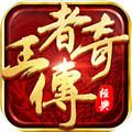 https://img.youjidi.net/uploadimg/ico/2018/0530/1527665699943293.jpg