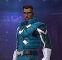 漫威未来之战蔚蓝奇侠怎么样? 蔚蓝奇侠值得培养吗?