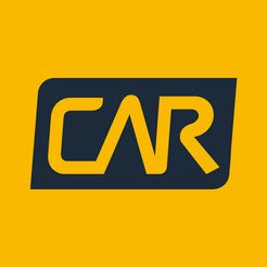 神州租車iOS版