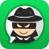 谁是卧底App