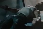 死侍2开头小贱贱顺便缅怀X战警电影宇宙中逝去的金刚狼
