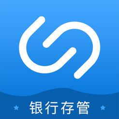 企商理财iOS版