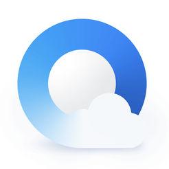 QQ浏览器iOS版