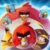 愤怒的小鸟2无限钻石破解版