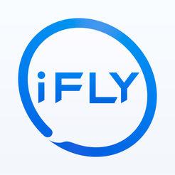 讯飞输入法iOS版