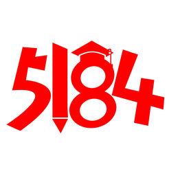 5184高考iOS版