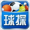球探体育App