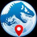 侏罗纪再临Jurassic World