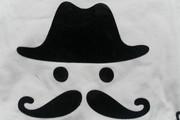 第五人格胡子先生怎么获得? 随从胡子先生获得攻略