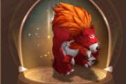 魔力宝贝手游赤熊怎么获得? 魔力宝贝手机版赤熊加点攻略
