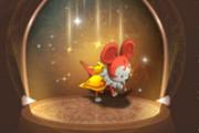 魔力宝贝手游火焰鼠怎么获得? 魔力宝贝手机版火焰鼠加点攻略