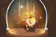 魔力宝贝手游宝石鼠怎么获得? 魔力宝贝手机版宝石鼠加点攻略