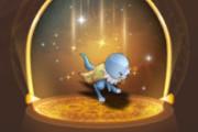 魔力宝贝手游水蓝鼠怎么获得? 魔力宝贝手机版水蓝鼠加点攻略