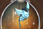 魔力宝贝手游水蓝鸟魔怎么获得? 魔力宝贝手机版水蓝鸟魔加点攻略