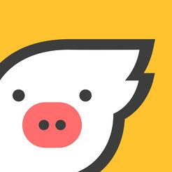 飛豬旅行iOS版