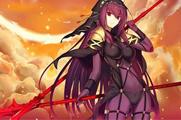 命运冠位指定杀生院怎么过?Fate/Grand Order最简单过杀生院任务方法
