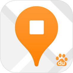 地圖淘金iOS版