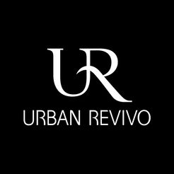Urban Revivo iOS版
