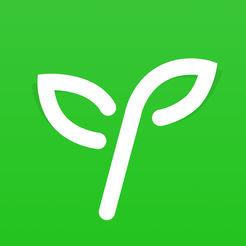 沪江网校iOS版