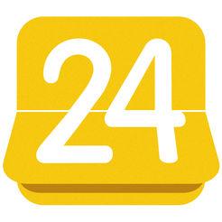 24me 智能個人助理